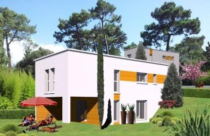 CM-CIC Aménagement foncier s'ancre en Franche-Comté