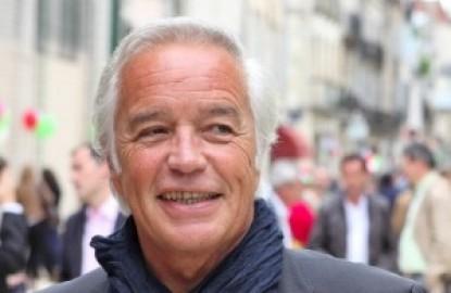 F. Rebsamen  : « la petite phrase occulte le débat politique »