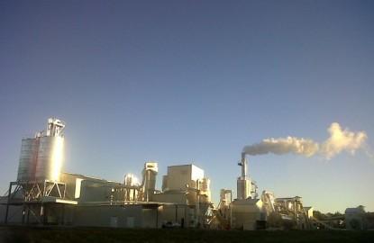 Biosyl démarre sa production dans la Nièvre