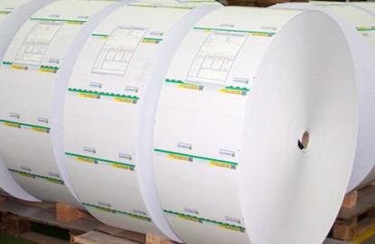 Nièvre : Paragon rachète l'imprimerie RR Donnelley