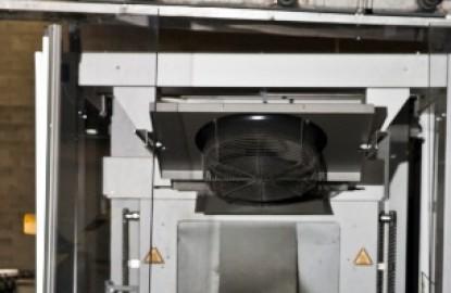Eckes Granini boucle un investissement de 40 millions à Mâcon