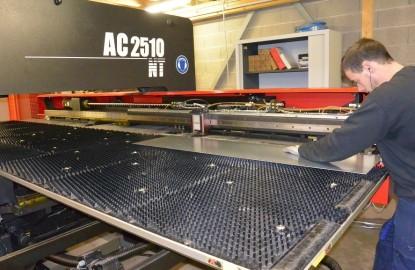 A Delle, Axone-Spadone s'ouvre des portes avec l'Internet