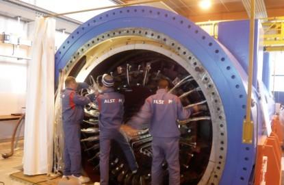 Alstom va t-il laisser des plumes à Belfort ?