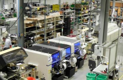 Sodiv renforce le tissu économique alsacien