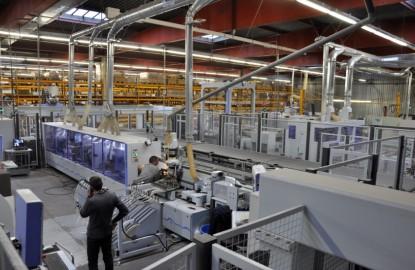 Nièvre : Sorec explose sa productivité