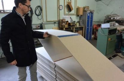 Pays de Montbéliard : PanoPacK encaisse les bénéfices de sa créativité