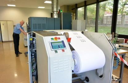 Nipson Technology renaît à Belfort