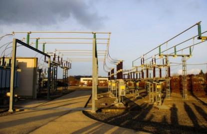 Eolien : l'Aube rend les réseaux électriques plus intelligents