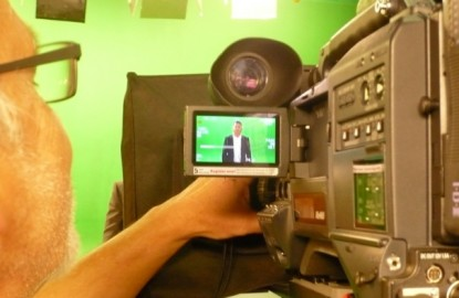 « Une vidéo d'entreprise est un investissement avant d'être une dépense »