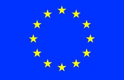 Grand Est : 155 millions d'€ de fonds européens encore à dépenser