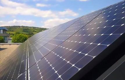 Les entreprises alsaciennes font le plein de chaleur écologique