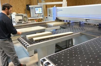 Novaplest scelle la fusion avec Neotec Plastique à Belfort
