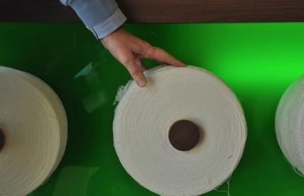 Le fabricant vosgien Tissus Gisèle se met au e-commerce
