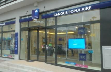La Banque Populaire Bourgogne Franche-Comté lance une offre aux entreprises en procédure collective