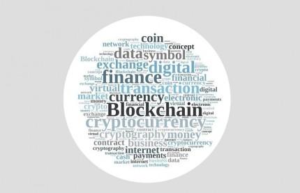 Entre finance et numérique, les blockchains, mirage ou révolution ?