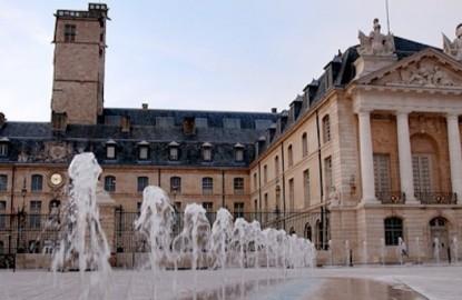 Après la renégociation de sa dette, où en sont les emprunts toxiques de Dijon ?