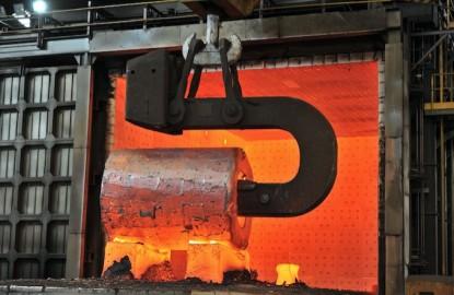 Suite aux accusations contre Areva, les salariés de Creusot Forge défendent la qualité de leur travail