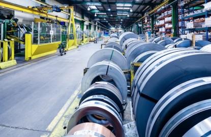Le fabricant de rondelles Gris Group renforce sa compétitivité sur les marchés étrangers