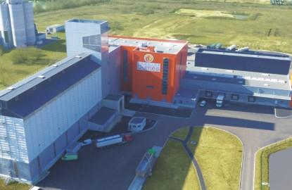 Moulins Dumée investit 25 millions dans un moulin à Sens pour produire des farines à la carte