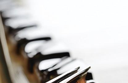 La chocolaterie Schaal investit 10 millions d'euros dans sa logistique