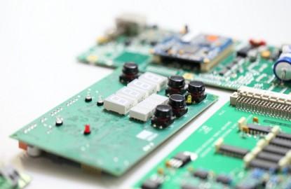 En Alsace, l'entreprise d'électronique Thurmelec se rapproche des PME