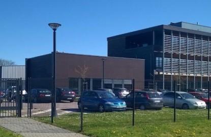 A Forbach, la pépinière Eurodev Center sert de tremplin transfrontalier aux entreprises