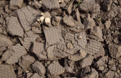 A Epernay, Veolia recycle les boues de station d'épuration pour l'industrie de la céramique