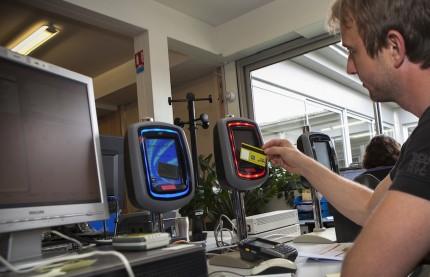 Besançon : Vix Technology a le ticket à Bruxelles avec un contrat de 20 millions d'euros