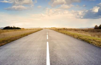 Les stages de la Prévention Routière devraient être obligatoires et remboursés par les assurances auto