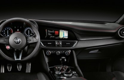 Automotive Performance Materials ajoute du chanvre aux tableaux de bord des voitures
