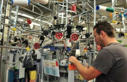 Made in France : la recette du succès selon les industriels