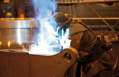 Des entreprises qui recrutent et des métiers à pourvoir à la Fête de l'industrie dans le Doubs