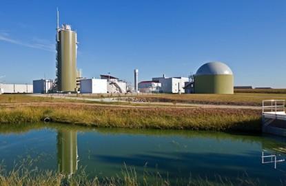 Le pôle de compétitivité Hydreos, porte-parole de la filière eau du Grand Est au salon Aquaterritorial