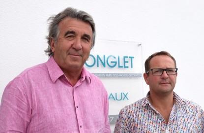 Bonglet S.A. au salon Made in Jura : « une entreprise artisanale organisée comme un industriel »