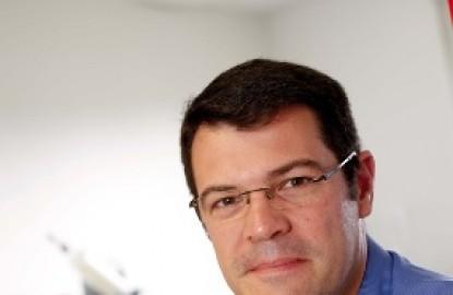 La fécondité de l'échec, par Cyril Hug, dirigeant du laboratoire d'analyses industrielles Filab