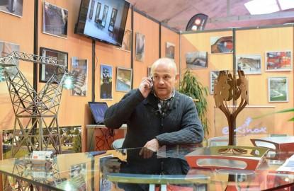 Les coups de cœur de Traces Ecrites News au salon Made in Jura