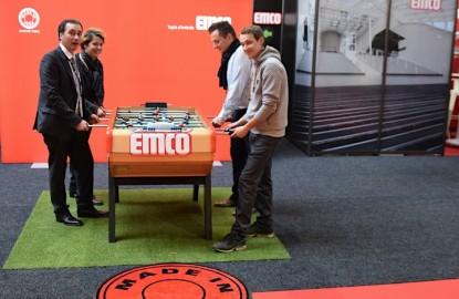 Made in Jura : le conseil départemental du Jura passe le relais aux chefs d'entreprises