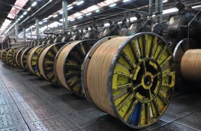 La tréfilerie Sodetal en quête d'un soutien des pouvoirs publics pour investir 25 millions d'euros