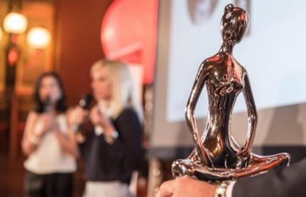 Les trophées Femmes de l'économie Grand Est ce vendredi à Strasbourg