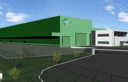 Embalsace investit 3 millions d'euros dans un nouveau site à Cernay