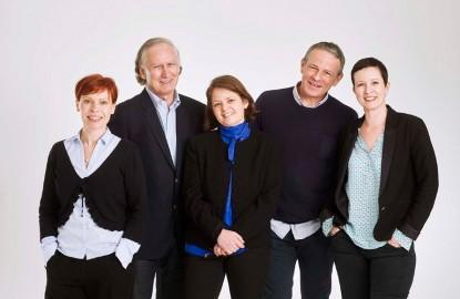 Réseau Entreprendre Bourgogne fête les 30 ans de son réseau national et ses 15 ans à lui