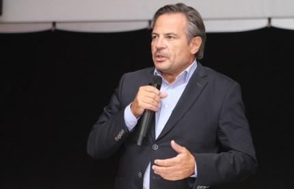 La numérisation de l'économie porte la croissance du groupe Fimadev de Pascal Gautheron