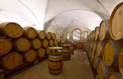 La Cave des Vignerons de Buxy illustre le succès de l'économie sociale et solidaire viticole