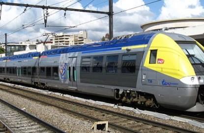 La Voie Ferrée Centre Europe Atlantique (VFCEA) en débat public cette semaine à Nevers