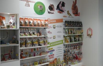 Pourquoi le spécialiste bourguignon d'articles pour animaux AgroBiothers s'adosse à l'investisseur européen Gimv