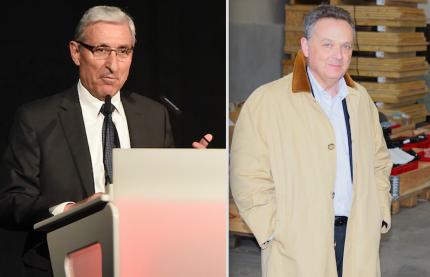 A quoi servent les présidents de la Banque Populaire et de la Caisse d'Épargne de Bourgogne Franche-Comté ?