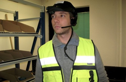 Double innovation en gestion et préparation de commandes chez le Dijonnais Savoye