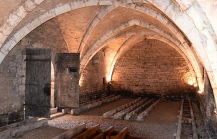 Pourquoi le couple américain Dupré-Nunnely mise sur le vin de Bourgogne à Rully et au Château de la Commaraine à Pommard
