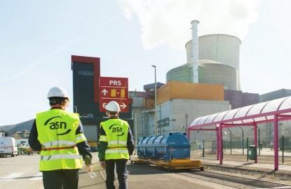 Avec Chooz aujourd'hui et Fessenheim demain, le Grand-Est, futur laboratoire du démantèlement nucléaire ?