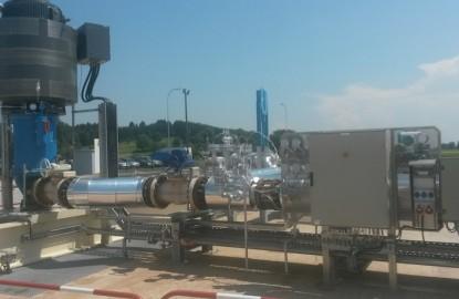La Caisse des dépôts fait sa revue de projets en Bourgogne-Franche-Comté et dans le Grand Est